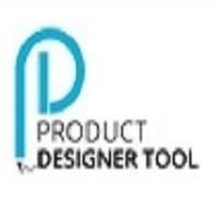 Custom Shoe Designer Tool